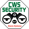 CWS-Logo-135x135_element_view