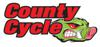 CountyCycle_element_view