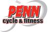 Penn_logo_2015a_element_view