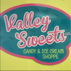 Valley_Sweets_element_view