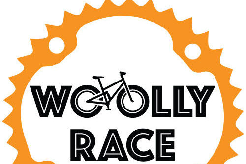 Woolly Bike Club
